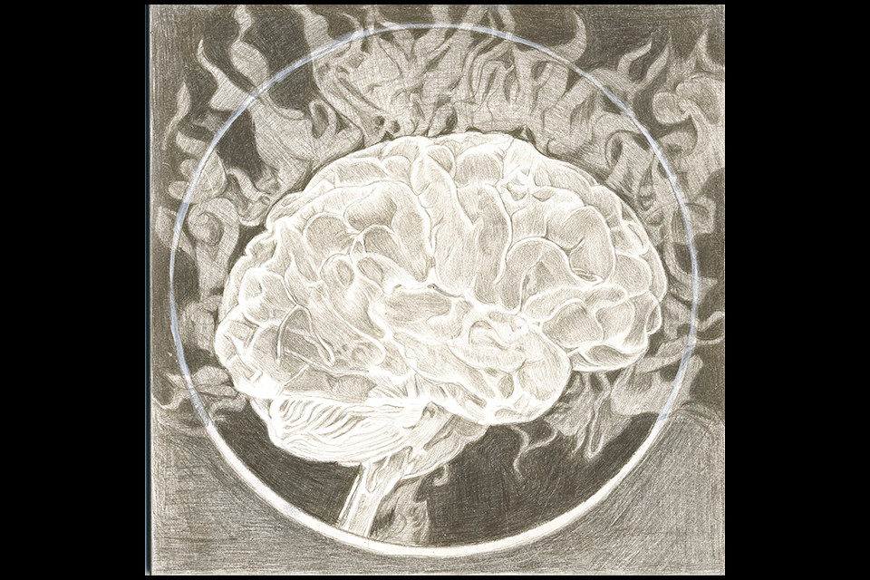 brain_flame-web