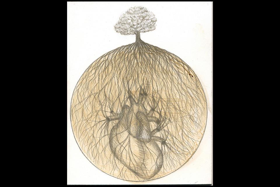 tree_heart-web