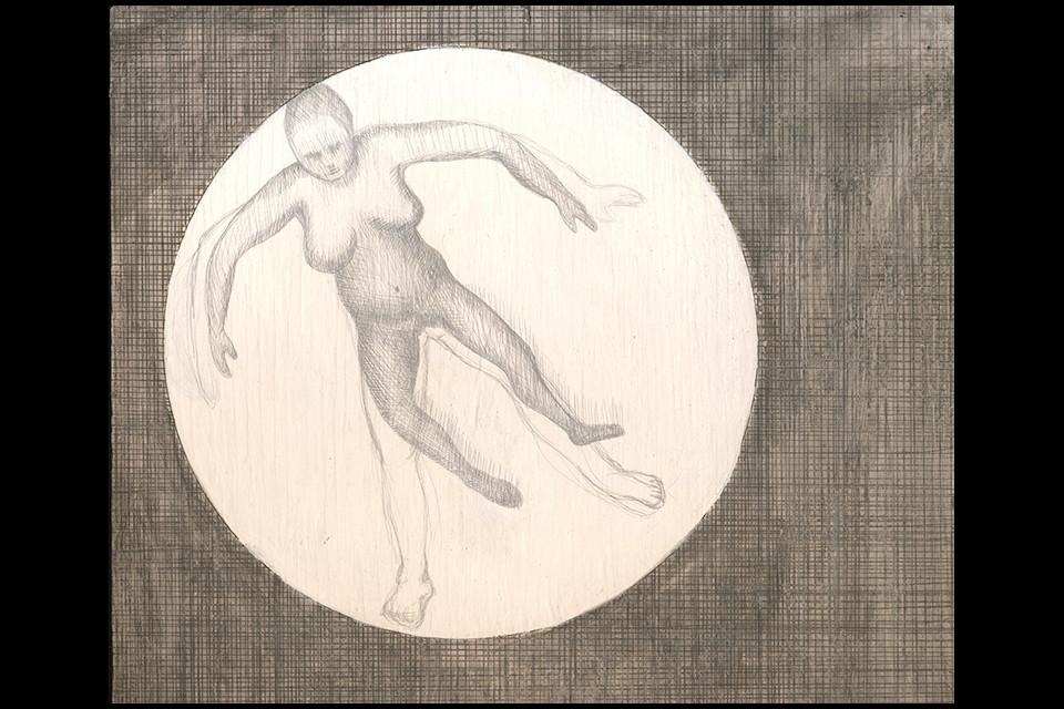 woman-web